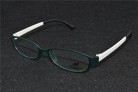 Only 7 G Small Designer Light Eyeglasses Frame Full-Rim Optical Custom Made Prescription Reading Glasses Photochromic +1 To +6