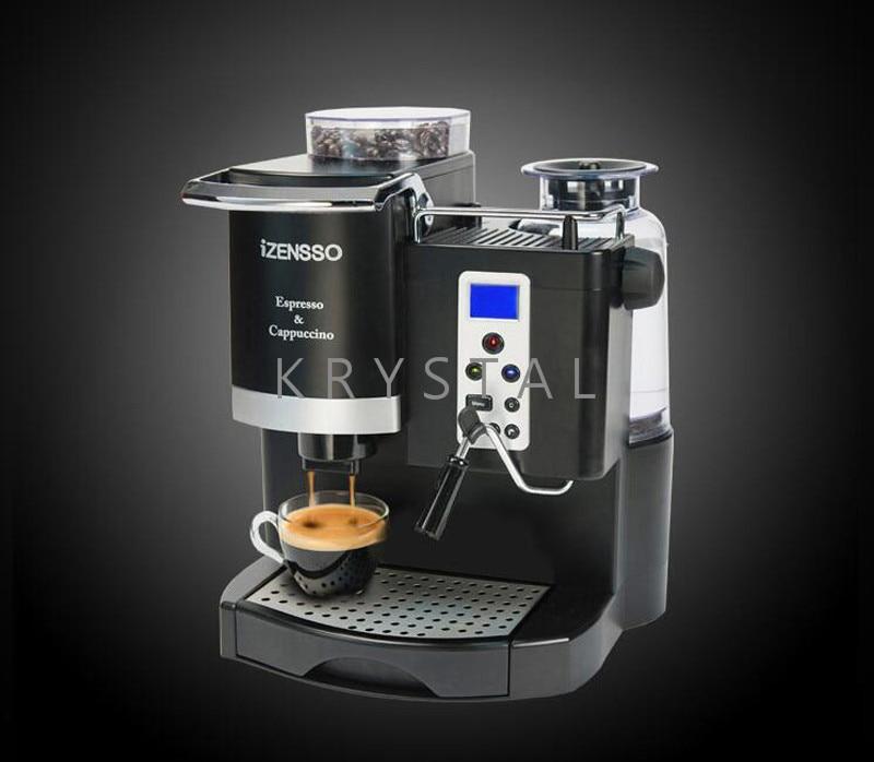 Espresso untuk atau Toko 8