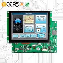 Display Module LCD 8.0