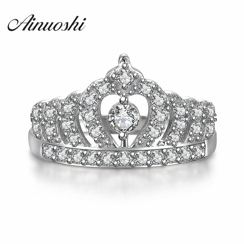 th wear wedding from rings vintage ring unique ideas tiara engagement