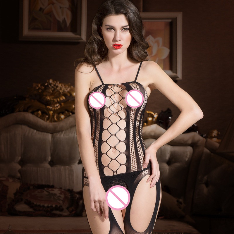 DY9 2016 Hot sale popular style sexy nightwear fashion lace transparent exotic lingerie comfortable font b