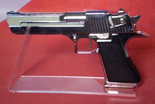 2 шт. Новое поступление бутика магазин обуви реквизит для демонстрации прозрачный акриловый открытый держатель пистолета модель пистолета демонстрационная стойка для пистолета|Подставки для хранения и стеллажи|   | АлиЭкспресс