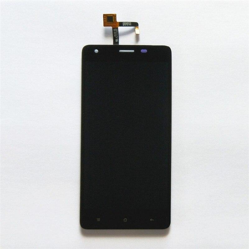 """imágenes para Pantalla LCD + Asamblea de Pantalla Táctil Digitalizador de alta Calidad Para Oukitel K6000 Pro Teléfono Móvil 5.5 """"Envío Libre"""