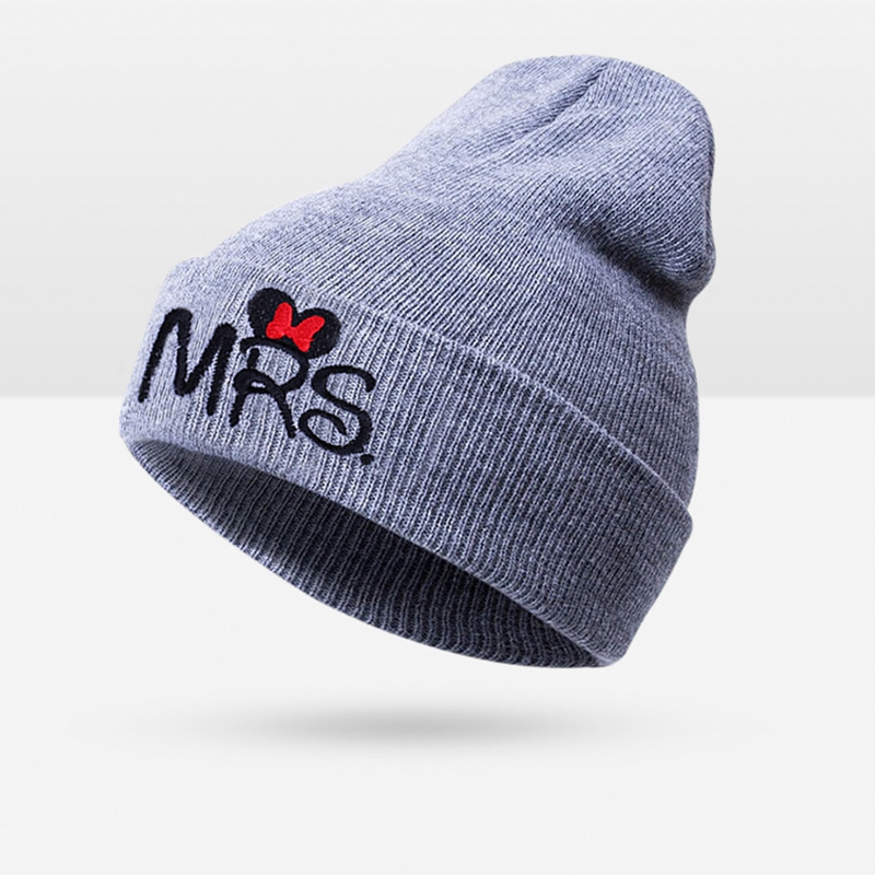 2017 Winter Hats for Kids Baby Cap For Children Baby Knit Warm Hat Cute Cartoon Kids Boys Girls Infant Beanies Caps 0-5 Years