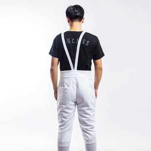 Image 5 - fencing clothes,fencing pants, FIE 800NW fencing pants, fencing products and equipments