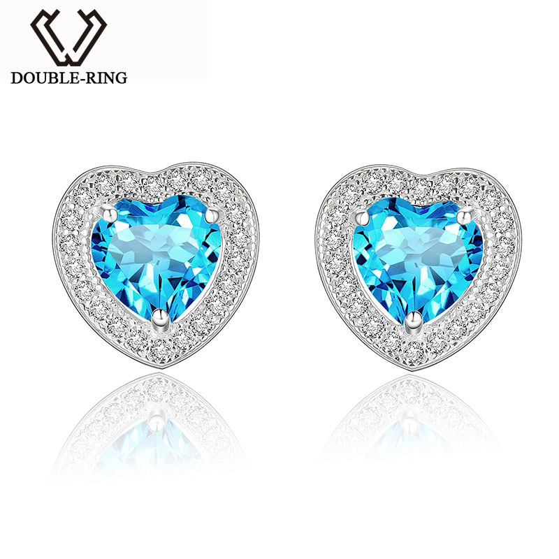 6 pasadores de diamantes//pin de palo//40 mm Largo//Ramillete Alfileres De Sombrero