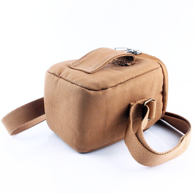 Camera Bag Case Cover For Nikon COOLPIX S7000 A900 P7800 P7700 P340 P330 P310 P300 J5 J5+1 J2 J3 J4 V3 S2800 S9600 S9700S AW120S