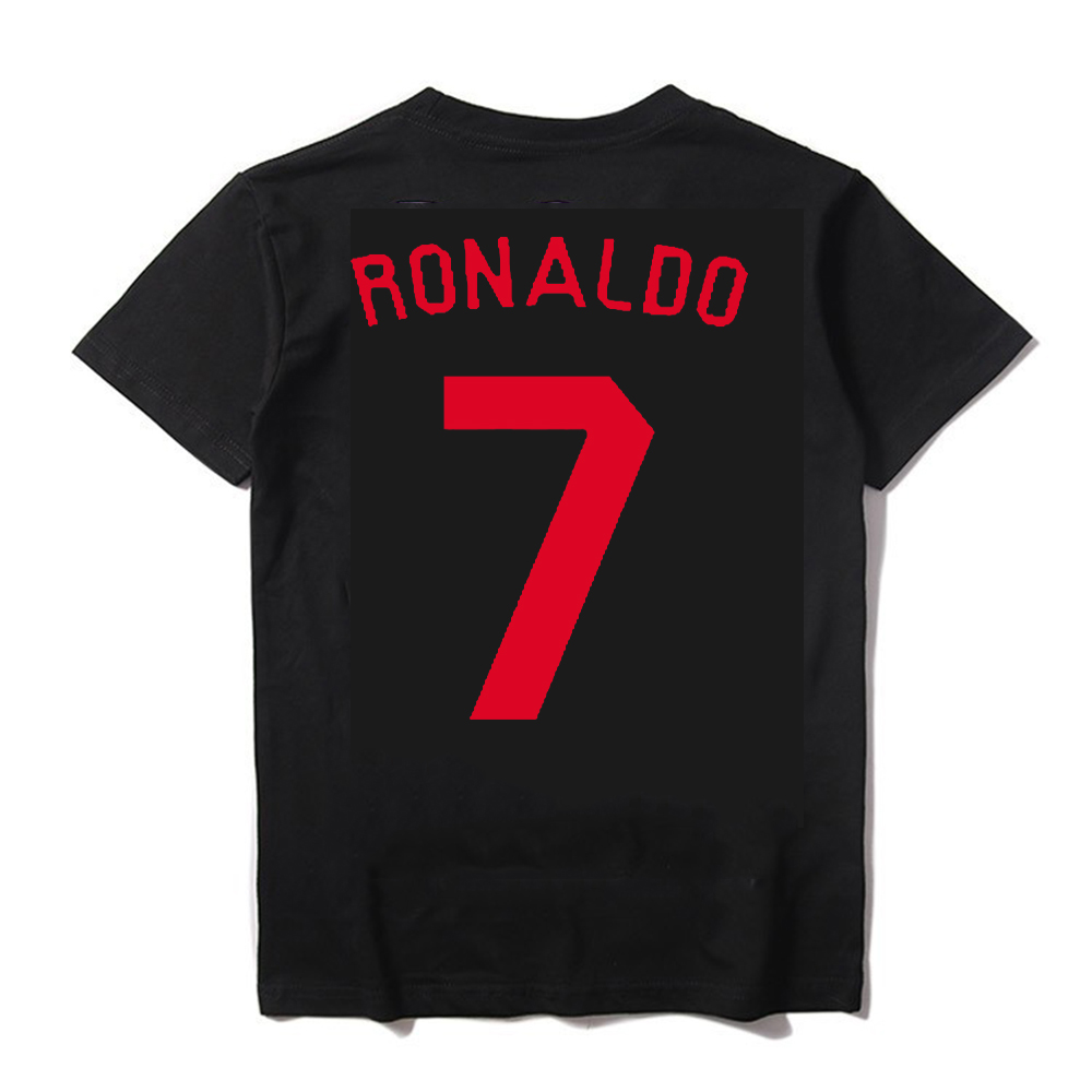 online buy wholesale ronaldo t shirt from china ronaldo t. Black Bedroom Furniture Sets. Home Design Ideas
