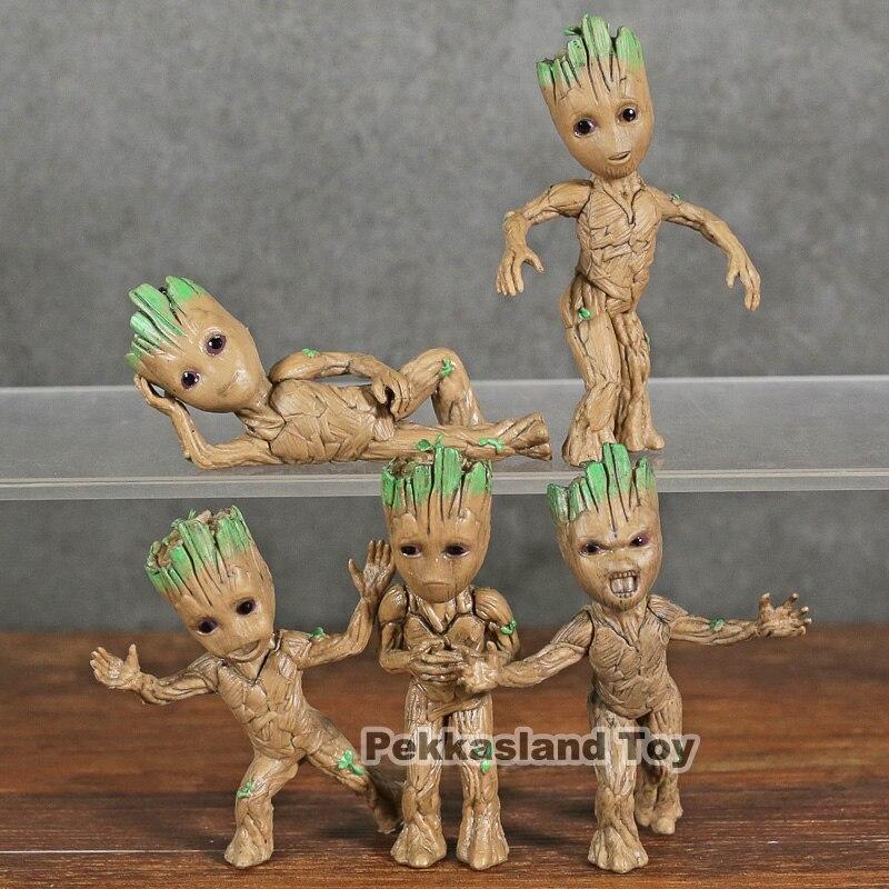 font-b-marvel-b-font-avengers-endgame-baby-tree-man-mini-pvc-figures-toys-car-decoration-dolls-5pcs-set