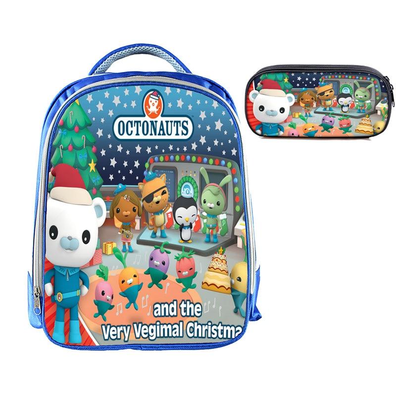school bag 4.4