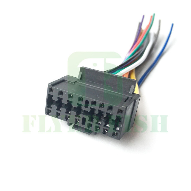 sony cdx gt300 wiring harness wiring diagram list