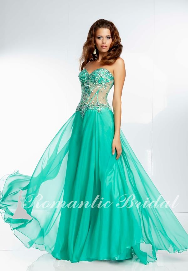 Online Get Cheap Bright Color Prom Dresses -Aliexpress.com ...