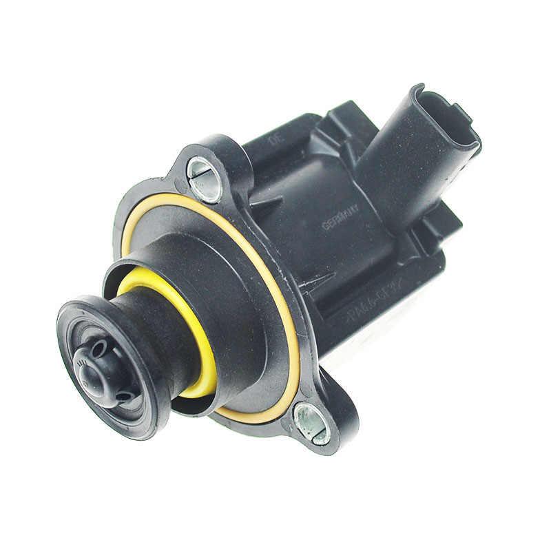 真新しい本充電器ダイバーバルブオーバーラン空気バルブ 037977 70111505 シトロエン C4 プジョー 3008 508 308CC 308SW C4L 1.6 T