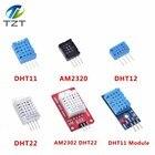 DHT22 AM2302 DHT11/D...