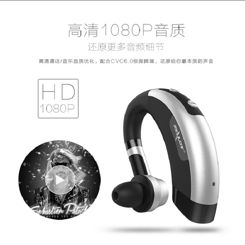 Wireless Bluetooth Headphone Earphone Earbuds Original Stereo V4.0 Bluetooth Headset Sport with Mic for Xiaomi Samsung iPhone LG original r6000 wireless headphone bluetooth headset for samsung xiaomi iphone 7 car charger 2 in 1 bluetooth earphone