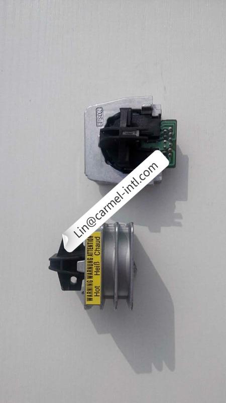 F078010 print head for EpS LX300 LX 300 LX 300 lX300 LX300 II LX 300 II