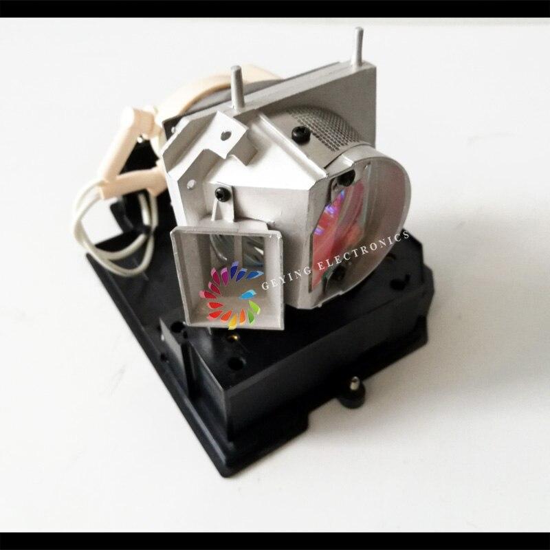 цена FREE SHIPPING P-VIP 230/0.8 E20.8 Original Projector Module Lamp EC.J8700.001 for A cer P5271 P5271i P5271n онлайн в 2017 году