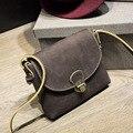Chispaulo bolsos de cuero genuino de lujo para las mujeres mujeres de los bolsos diseñador famoso de la marca de lujo mujeres messenger bags t559