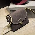 Chispaulo pu bolsos de cuero de lujo para las mujeres mujeres de los bolsos diseñador famoso de la marca de lujo mujeres messenger bags t559