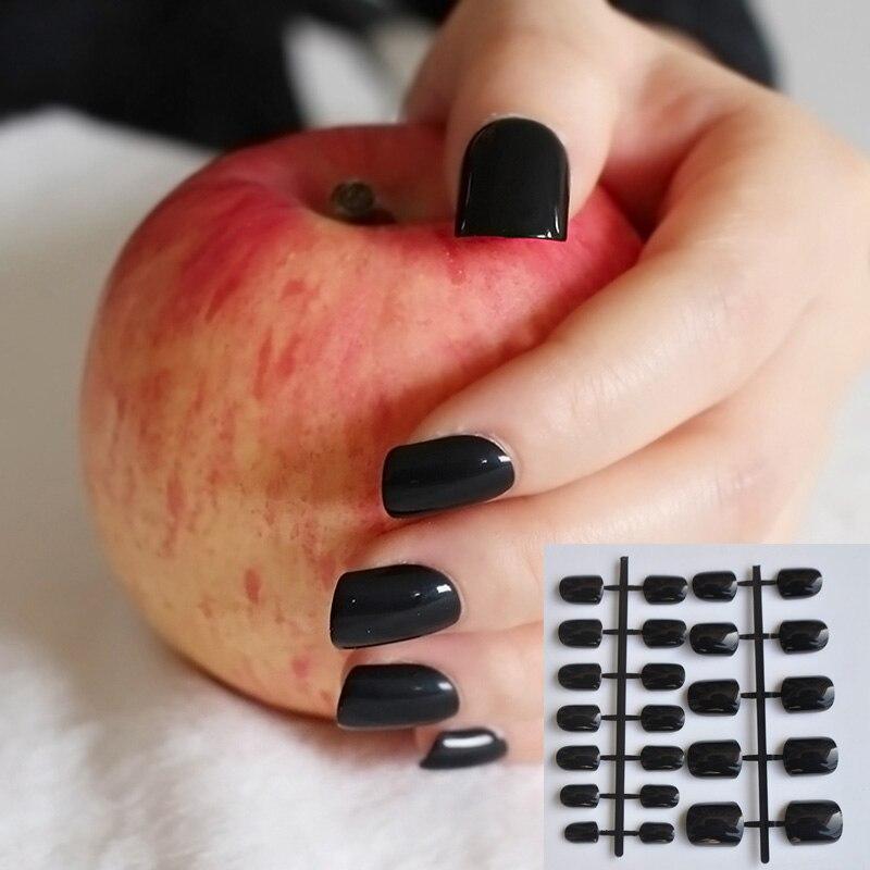 Exelent No Acrylic Nails Ornament - Nail Paint Design Ideas ...