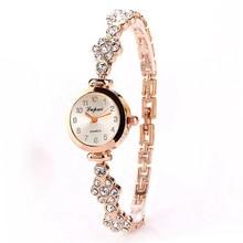 Bracelet Watch Relogio Feminino ladies Watch Women Fashion Montre Femme Women Watches Quartz-Watch lady Wristwatches Top Gifts стоимость