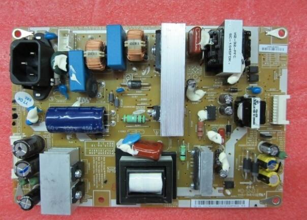 P2632HD-ASM PSLF121401A BN44-00338A Power Board