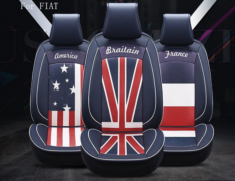 Sitzbezüge grau//schwarz SP OPEL ASTRA H