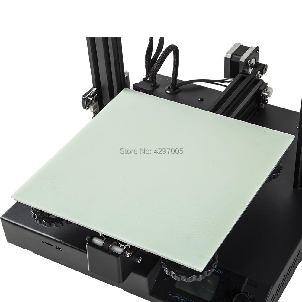 de construção mamorubot 3d impressora polipropileno construir