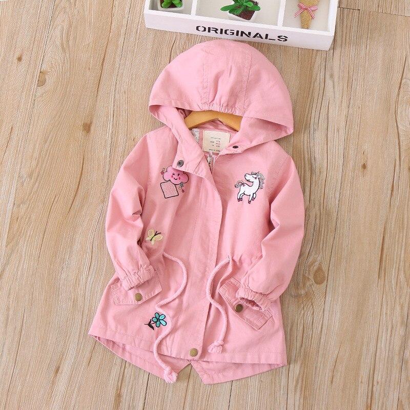 cheap jaquetas casacos 01