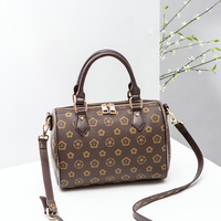 Fashion Leather Ladies HandBags Women Messenger Bags TotesTassel Designer Crossbody Shoulder Bag Boston Hand Bags Hot Sale