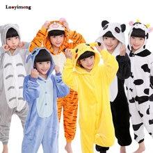 68612fd2ee694f Promoção de Pijama Macacão Animais - disconto promocional em ...