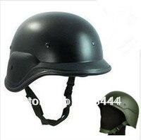 A + calidad ee.uu. PASGT Kevlar Swat ejército M88 táctico casco Freeshipping venta al por mayor Dropshipping