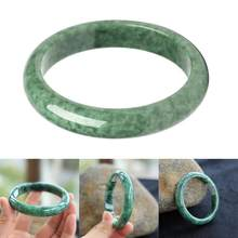 Special Offer Spread Wholesale Natural Guizhou Cui Bracelet Dark Bracelet Guizhou Cui Bracelet Women Decoration(China)