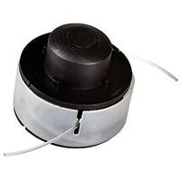 EINHELL 3405075 Bonina nylon fine for GC ET 2522|Power Tool Accessories| |  -