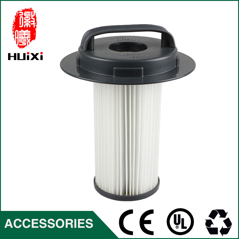 157mm*185mm size hepa filter Element of Vacuum Cleaner Accessories and parts Vacuum Cleaner filter cartridge FC9200 - FC9218 142 126mm size plastic and steel wire frame hepa filter and the original of hepa vacuum cleaner parts for gy308 15l gy309 18l