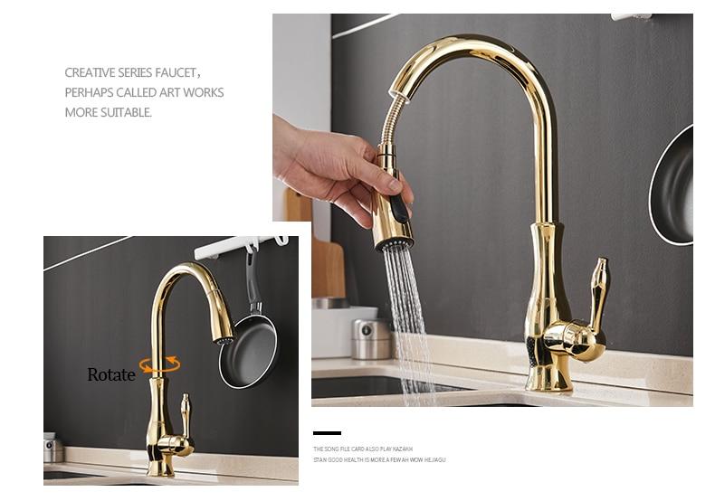 faucet (6)