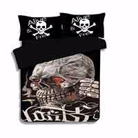 bedding set (6)