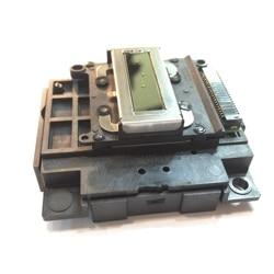 Jakości dyszy głowicy drukującej głowica drukująca EPSON L301 L351 L358 L111 L120 L210 L211 ME401 ME303 XP302 głowy PX-049A XP342XP442