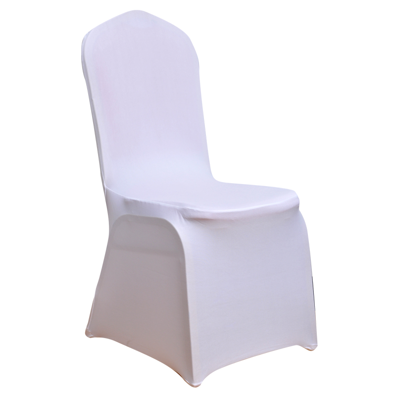 spandex chair covers for sale cheap patio furniture high top table and chairs popular kitchen covers-buy lots from china ...