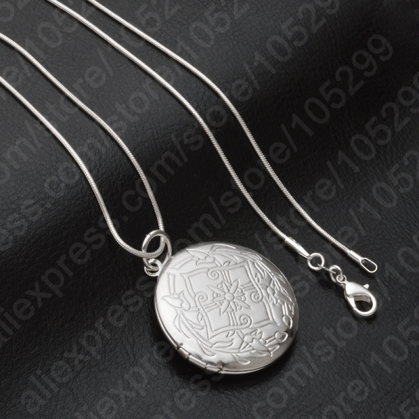 JEXXI-2018-New-925-Sterling-Silver-Jewelry-Round-Photo-Locket-Necklace-Pendant-Best-Gift-For-Women.jpg_640x640