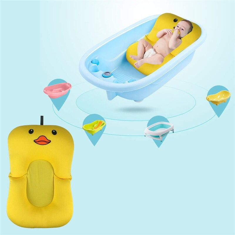 Fine Bath Aid Baby Inspiration - Bathtub Ideas - dilata.info