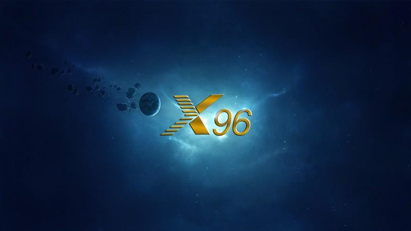 X96_LOGO-1