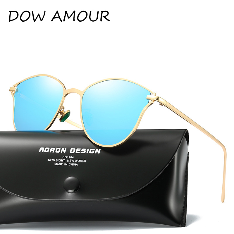 Desigual Sunglasses  online whole sun glass men from china sun glass men