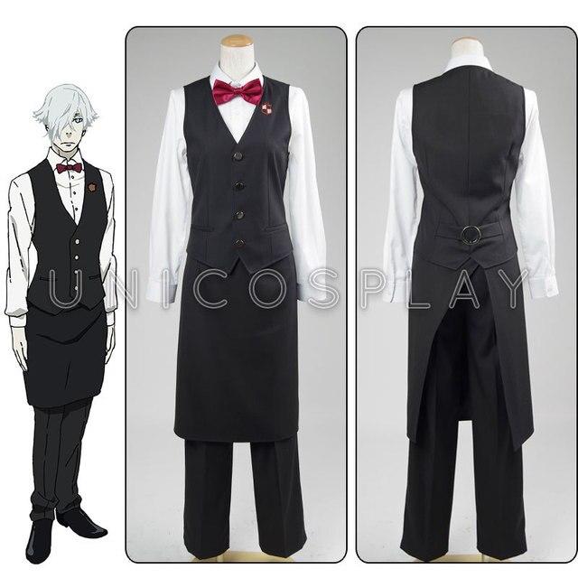 ¡¡Halloween SPIN OFF!! Death-Billiards-Death-Parade-Dequim-Bartender-Uniform-Cosplay-Costume.jpg_640x640
