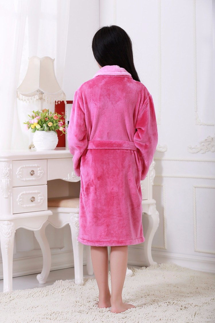 kids robes (3)