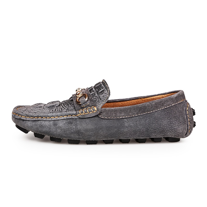 Online Get Cheap Womens Boat Shoes Sperry -Aliexpress.com ...