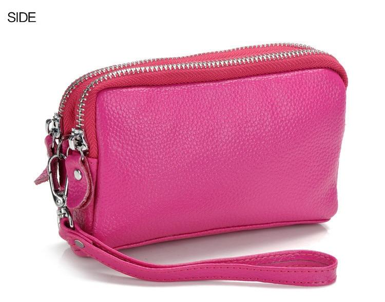 women clutch bags 12