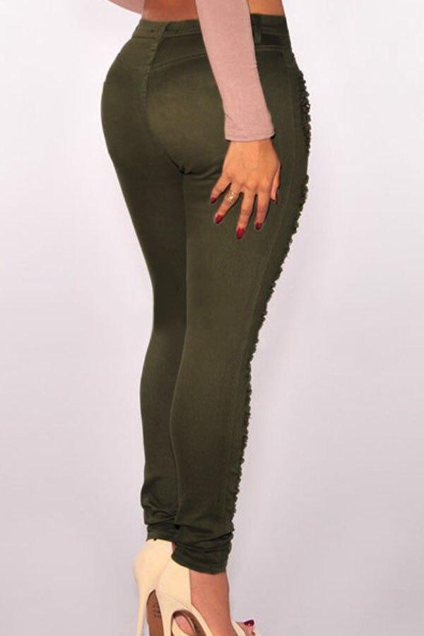 Brazilian Jeans Cheap - Xtellar Jeans