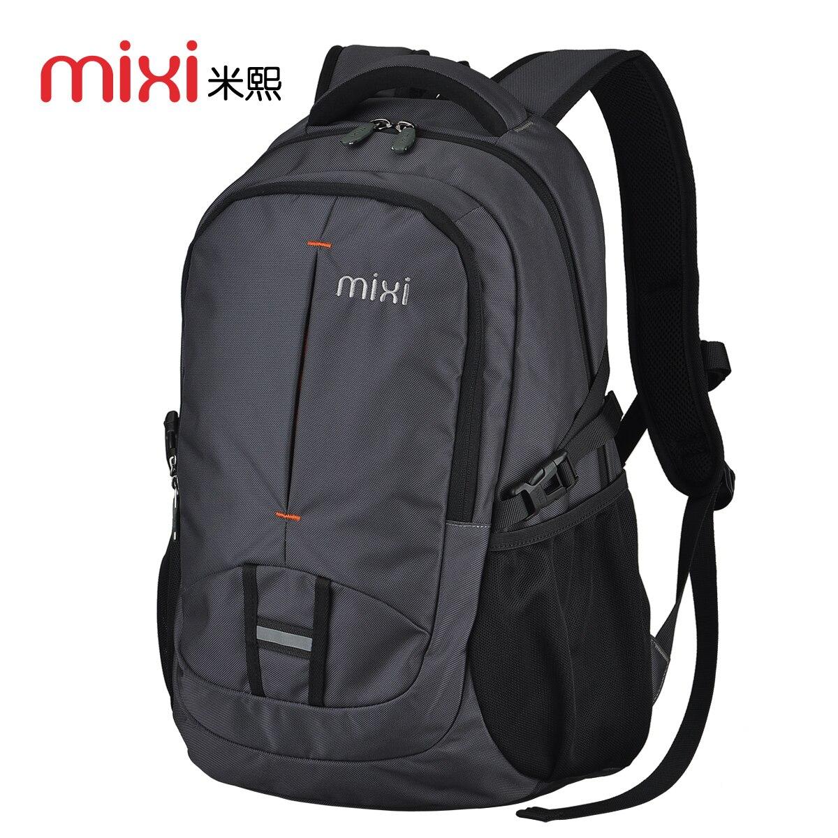 Gym Bag Jansport: Fashion Women & Men Gym Travel School Daily Backpack Bag