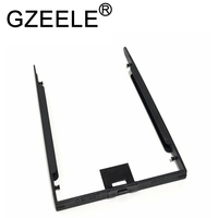 GZEELE new for LENOVO FOR THINKPAD L560 15.6 HDD HARD HDD SSD Caddy Tray Laptop HDD Caddy / Hard Drive Caddy COVER